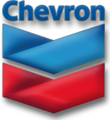 St. Joe Oil Co. - Chevron Dealer